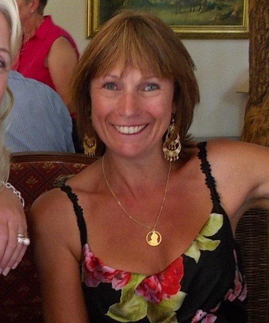 Helen Brabbs